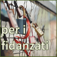bot_fidanzati