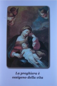 libretto-preghiera-215x300